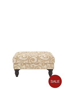 bianchi-footstool