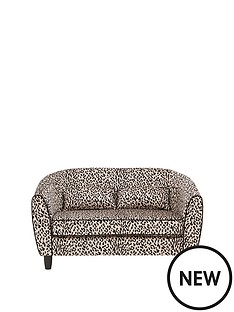 snow-leopard-2-seater-sofa