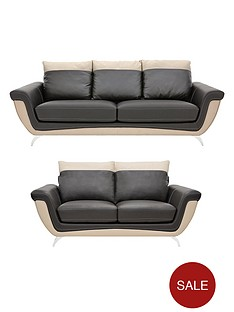 delano-3-seater-plus-2-seater-sofa