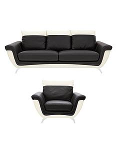 delano-3-seater-sofa-armchair-buy-and-save