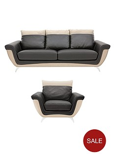 delano-3-seater-plus-chair