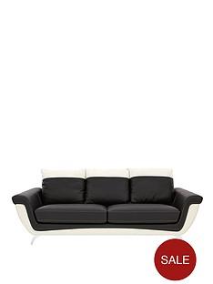 delano-3-seater-sofa