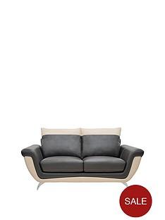 delano-2-seater-sofa