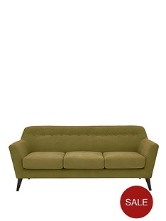 skyla-3-seater-fabric-sofa