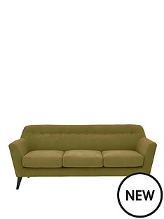 skyla-3-seater-sofa