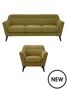skyla-3-seater-sofa-plus-chair