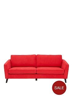 elena-3-seater-fabric-sofa