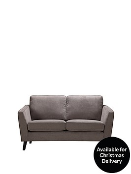 elena-2-seater-fabric-sofa