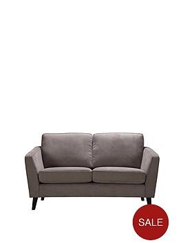 elena-2-seater-fabric-sofa