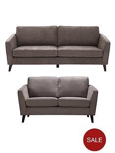 elena-3-seater-plus-2-seater-sofa