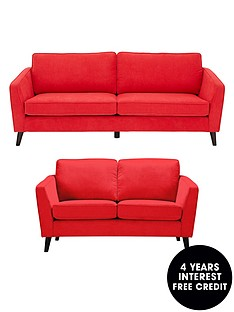 elena-3-seater-2-seater-fabric-sofa-set-buy-and-save