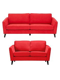 elena-3-seater-plus-2-seater-sofa