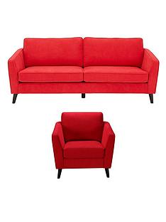 elena-fabric-3-seater-sofa-armchair-buy-and-save
