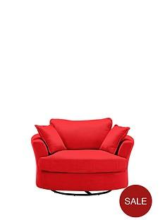 elena-swivel-chair