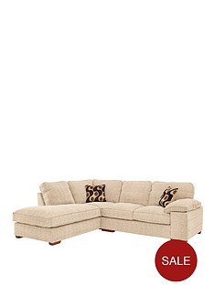hayden-left-hand-fabric-corner-group-sofa
