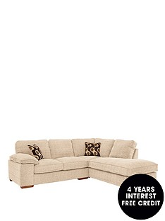 hayden-right-hand-fabric-corner-group-sofa
