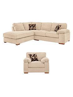 hayden-left-hand-corner-group-plus-chair