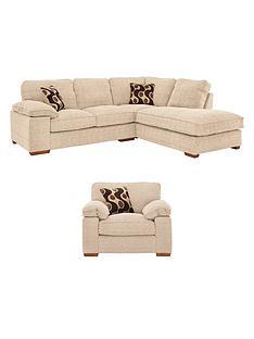 hayden-right-hand-corner-group-plus-chair
