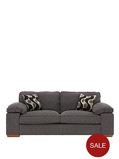hayden-3-seater-sofa