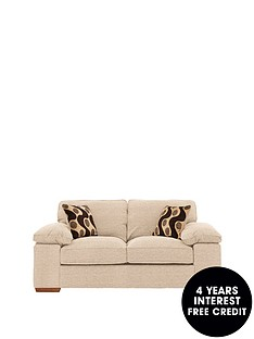 hayden-2-seater-fabric-sofa