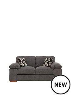 hayden-2-seater-sofa