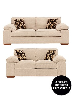 hayden-3-seater-2-seater-fabric-sofa-set-buy-and-save