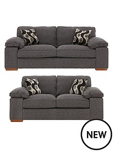 hayden-3-seater-plus-2-seater-sofa