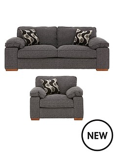 hayden-3-seater-sofa-plus-chair