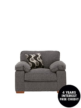 hayden-fabric-armchair