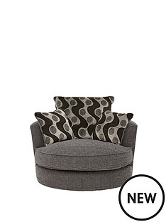 hayden-swivel-chair