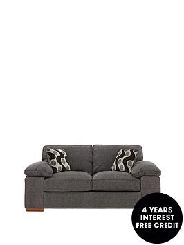 hayden-fabric-sofa-bed