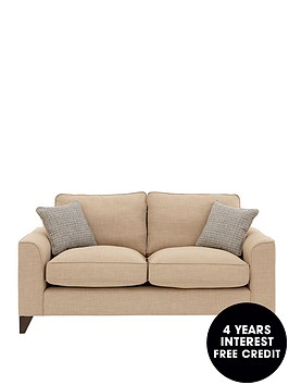 Brent 3 seater sofa for Sofa 0 interest free credit