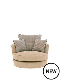 brent-swivel-chair