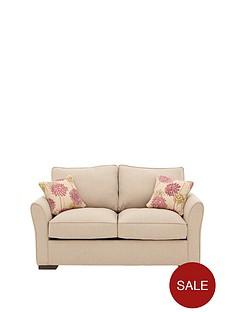 sanford-2-seater-sofa