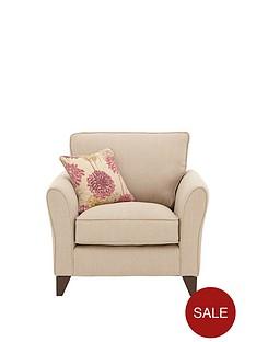 sanford-chair