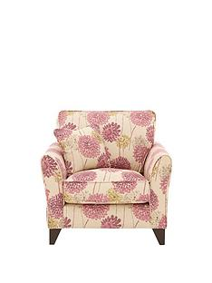 sanford-accent-chair