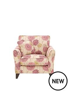 sanford-accent-chair