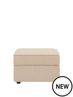 sanford-storage-footstool