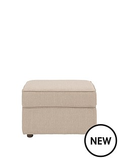 sanford-storage-footstool