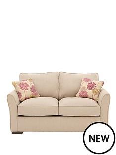sanford-sofa-bed