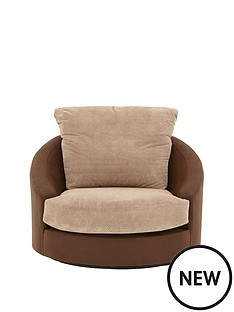 charlton-swivel-chair