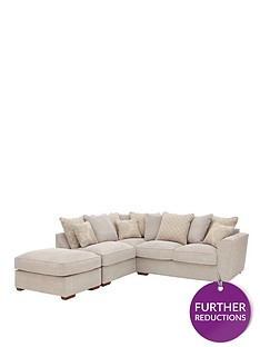 patterson-left-hand-fabric-corner-group-sofa-bed