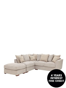 Sofa bed interest free credit ikea sofa interest free for Sofa 0 interest free credit