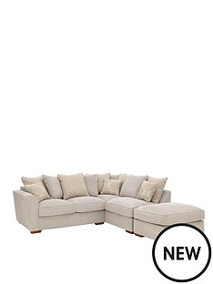 patterson-right-hand-corner-group-sofa-bed