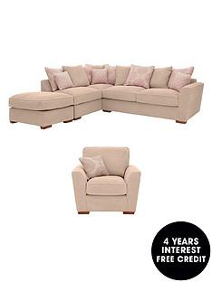 patterson-left-hand-corner-group-plus-chair