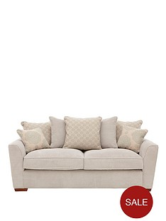 patterson-3-seater-sofa
