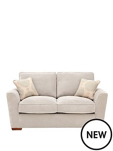 patterson-2-seater-sofa