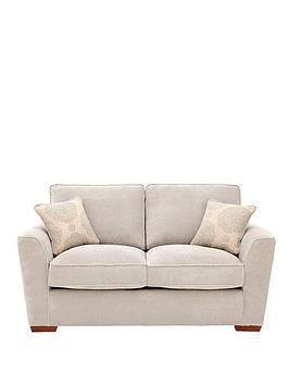 Patterson 2Seater Fabric Sofa