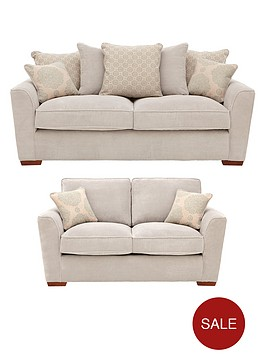 patterson-3-seater-2-seater-fabric-sofa-set-buy-and-save