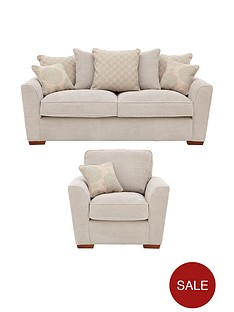 patterson-3-seater-fabric-sofa-armchair-buy-and-save